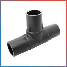 Тройник на трубу ПНД 32 мм