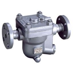 Конденсатоотводчик термодинамический 45с16нж Ду10