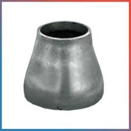 Переход 159х108 (159-4,5 х 108-4) стальной 09Г2С ГОСТ 17378