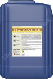 Средство для обработки копыт Italmas Hoof - 20 кг