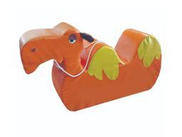 Мягкий модуль Верблюд