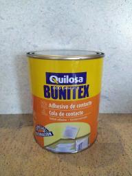 Клей для пробки Quilosa Bunitex P-55 1 л