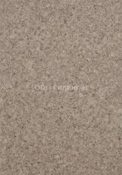 Пробковый пол Wicanders Mud BL72005