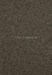 Пробковый пол Wicanders Concrete BLA8003