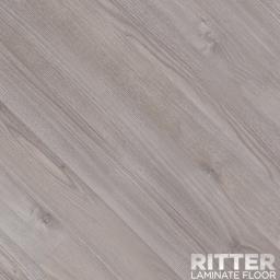 Ламинат Ritter Organic 33 Акация серебристая