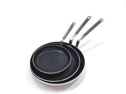 Сковорода EKSI 014409