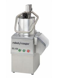 Овощерезка ROBOT-COUPE CL52 380В