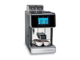 Автоматическая кофемашина LaCimbali Q10 MilkPS/11 Touch