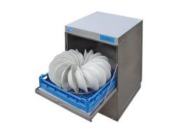 Фронтальная посудомоечная машина ГРОДТОРГМАШ