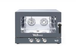 Конвекционная печь WLBake WB464-S MR