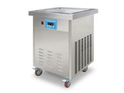 Фризер для мороженого EQTA FTQ-520S