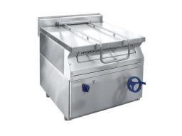 Сковорода Abat ЭСК-80-0,27-40 с ц/чашей