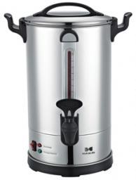 Электрокипятильник для чая и кофе Hurakan HKN-PCR16
