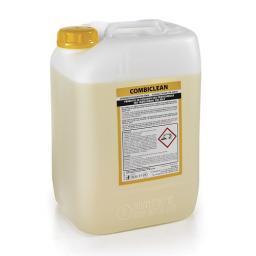 Средство моющее щелочное Lainox COMBICLEAN 3 В 1 DL010/ВЫСТ