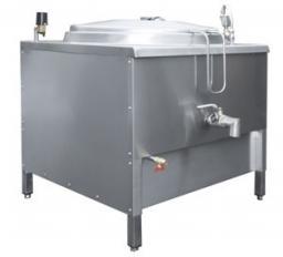 Кoтел пищеварочный электрический Kayman КПЭ-100