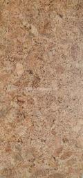 Пробковый пол клеевой Wicanders NAA0002 Rock