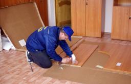 ремонт мебели/сборка мебели