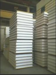 Стеновые сип панели и сип панели перекрытия