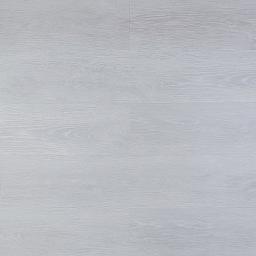 Плитка пвх ART TILE HIT AT 713 Дуб Канг