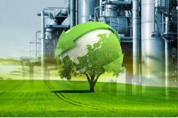 Услуги по экологической безопасности