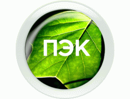 Постановка на учет объектов НВОС, разработка программы ПЭК