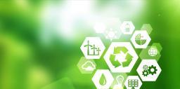 Повышение квалификации по составлению экологической документации