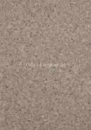 Пробковый пол замковый Wicanders Mud BL72005