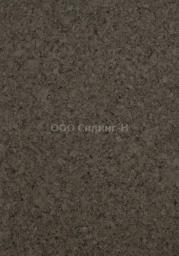 Пробковый пол замковый Wicanders Concrete BLA8003