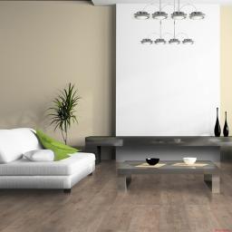Ламинат Classen Cottage 4V Дуб Парнас 42880