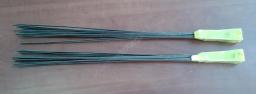 Тупса 20х20х350 (ДЩ-42) металл и п.п