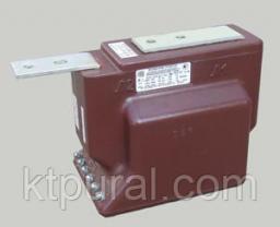 Трансформатор тока ТОЛ-10-8 У2