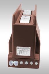 Трансформатор тока ТОЛ-10-IМ-3 УХЛ2