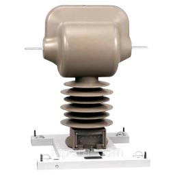 Трансформатор тока ТОЛ-35-III-7,2 УХЛ1