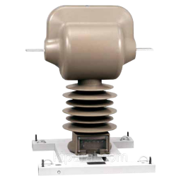 Трансформатор тока ТОЛ-35-III-IV-3 УХЛ1