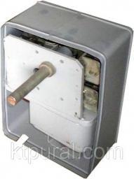 Привод к масляному выключателю ПЭ -11