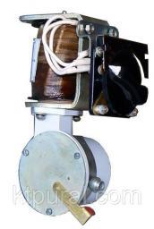 Максимальный расцепитель тока РТВ-6 (реле РТВ)