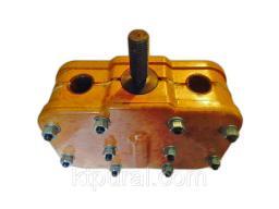 Камера дугогасительная 5БП.740.169 для МКП-35 и для С-35