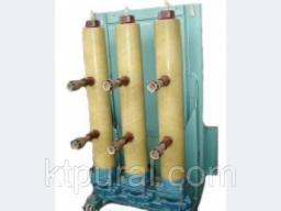Выключатель ВКЭ-М-10-1600-20