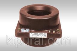 Трансформатор тока ТЛШ-10-6 УХЛ-2 от 4000/5 до 5000/5 3-х обмоточный