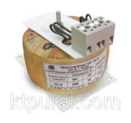 Трансформатор ОС-1,0