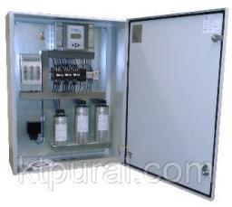 Конденсаторная установка УКМ 58-0,4-25-2,5 У3