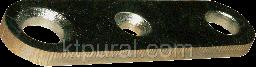 Серьга 8БП.471.239-01