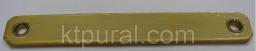 Тяга изоляционная 5СЯ.743.051 для ВМТ-110кВ
