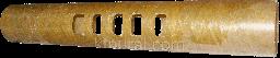 Цилиндр камеры изоляционный 5СЯ.770.059