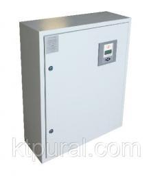 Конденсаторная установка УКМ58-0,4-15-2,5 У3/УХЛ4 IP 31