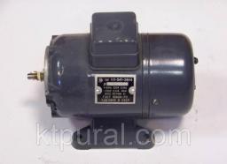 Электродвигатель УЛ-062 для ПП-62