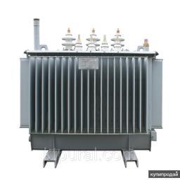 Трансформаторы ТМ 250/10/0,4, ТМ 250/6/0,4, ТМГ 250/10/0,4, ТМГ 250/6/0,4