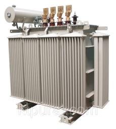 Трансформатор ТМГ 1600/6/0,4 и ТМГ 1600/10/0,4, ТМ 1600/6/0,4 и ТМ 1600/10/0,4