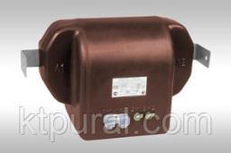 Трансформатор тока ТПЛ-10-М-1 У2