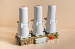 Вакуумный выключатель ВВМ-СЭЩ-10